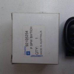 PSPW Switch