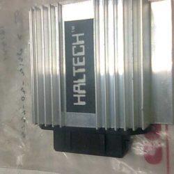 haltech RA8 egnighter