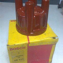 GB633 Bosch Distributor cap