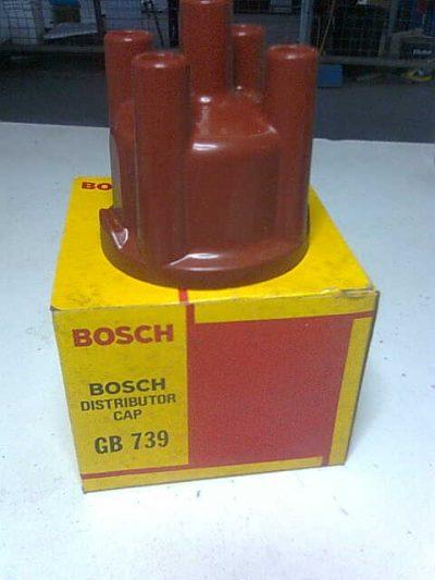 GB739 Bosch Distributor Cap