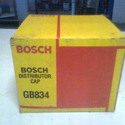 GB834 72 Distributor Cap
