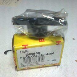 GM533 Distributor Rotor