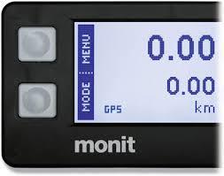 Monit G100