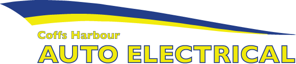 Coffs Harbour Auto Electrical – Online